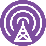11 Radio Transmitter Apps For Android | 2018 Best Picks