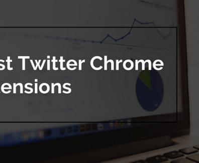 best twitter chrome extensions