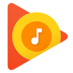 best music streaming apps for android