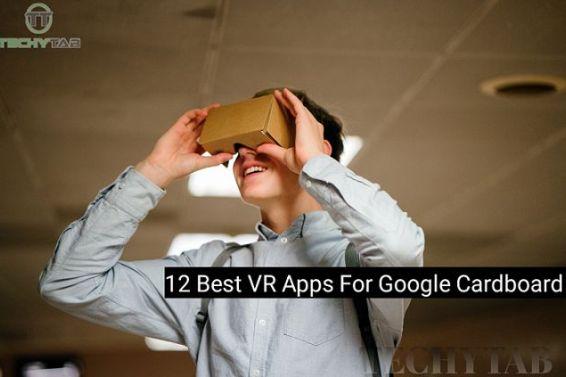 ffa1985f43b2 12 Best VR Apps For Google Cardboard