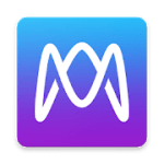 best andgid apps for streamin