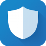 best anti-malware apps for android 2018