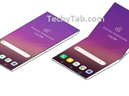 LG-may-be-working-on-a-foldable-TechyTab.com