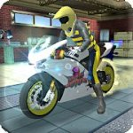 12 Best Bike Simulator Games For Android 2019   Free Download