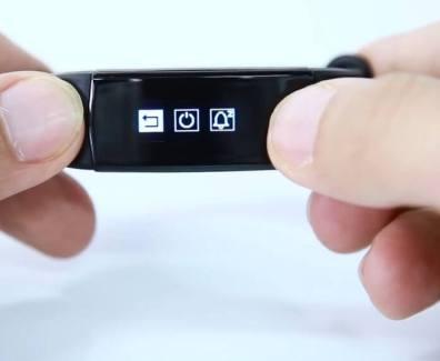 lenovo-hx06-review-high-tech-smartband-low-price-buy-awaqa.com-15-1