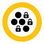best app lock app for android