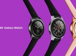 Samsung-Galaxy-Watch-Release-date-price-and-features-2-768×404