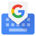 Best Android Keyboard 2018