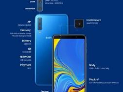 Galaxy-A7-Spec-768×1131