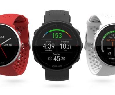 Polar-Vantage-M-fitness-watch-1-840×472