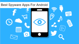 10 Best Spyware Apps For Android