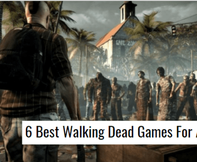 The walking dead season 1 game free download android | The