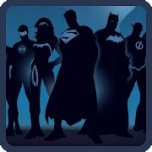 Best Dc Comics Games For Android