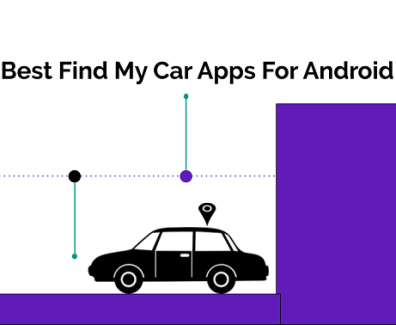 find-my-car-apps-for-android