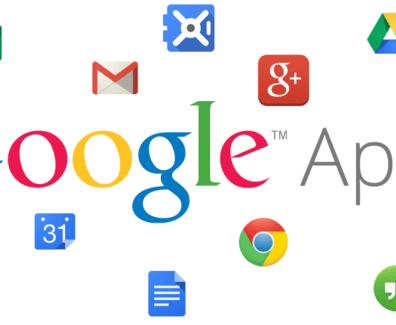 google-apps-1024×575