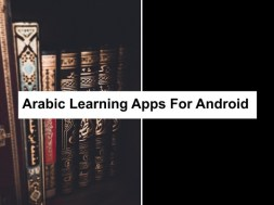 arabic-learning-apps-for-android