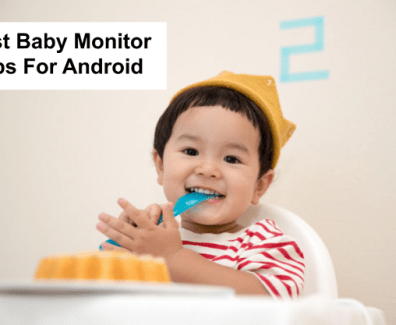 best-baby-monitor-Apps-For-Android