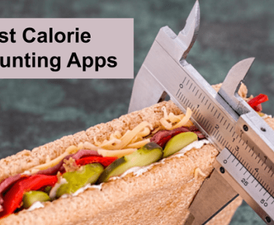 best-calorie-counting-Apps-for-android