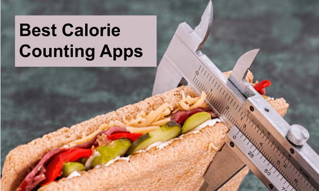 Best Calorie Counting Apps For Android