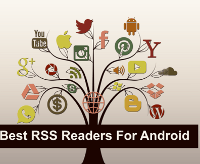 best-rss-readers-for-android