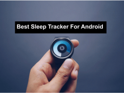 best-sleep-tracker-for-android