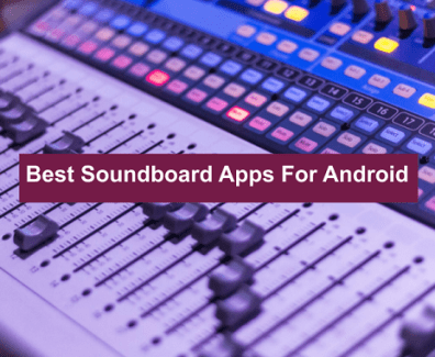 best-soundboard-apps-for-android