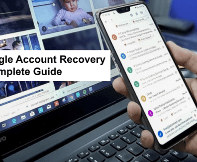 google-account-recovery