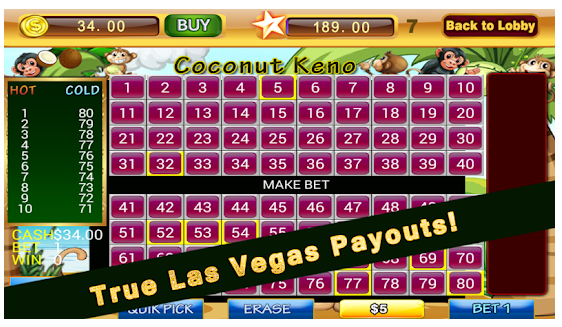 9 Best Gambling Apps For Android | Apps To Win Money