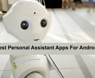 personal-assistant-apps-for-android-1