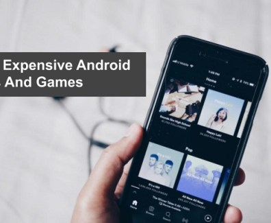 Most-Expensive-Android-Apps-And-Games