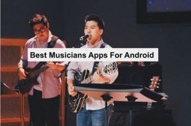 best-musicians-apps-for-android