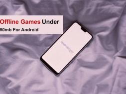 best-offline-games-under-50mb