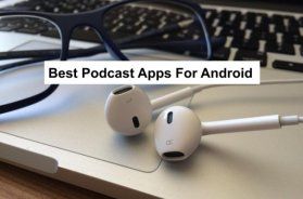 best-podcast-app-for-android