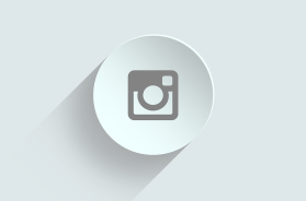 download instagram videos on android