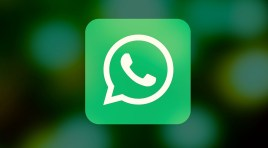How to Record Whatsapp Calls on Android – Working 100%