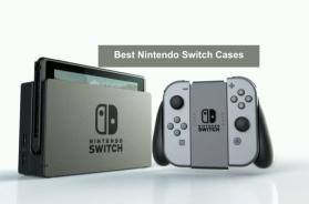 best-nintendo-switch-cases