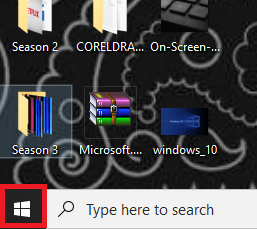 How To Disable On Screen Keyboard Windows 10