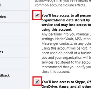 How Do I Delete A Skype Account
