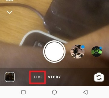 How To Disable Comments On Instagram Live