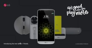 LG G5 Honest Review : Must Read Before Buy | Full Specification [Hindi]