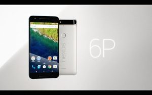 Nexus 6P 32GB (Brand New) International Giveaway By  UrIndianConsumer & Techsome TV
