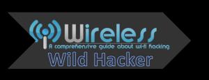 Wifi Password Kaise Hack kare?