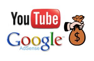 Youtube Earnings Ke Paise Google Adsense aur Bank Account Me Kab aur Kaise Transfer Hota Hai [Hindi]