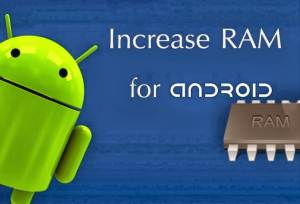 Android Phone Me RAM Kaise Badhaye? My Opinion