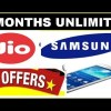How to Get Reliance JIO SIM Free For  Any 4G Phone [हिंदी]