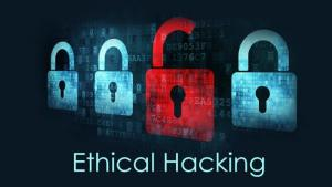 What is Hacking? Ethical Hacking in Hindi (Only For Awareness)