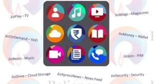 Reliance Jio Ke Sabhi App ka Use Kaise Kare