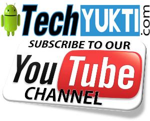 TechYukti Ab YouTube Par Bhi | Ek Channel Ko Dusare Channel Par Move Kaise Kare
