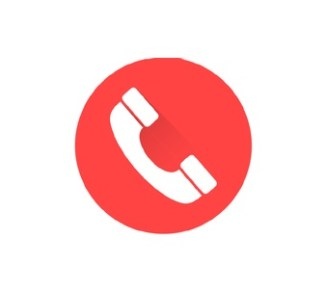Automatic Phone Call Recorder app