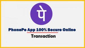 PhonePe UPI App Kaise Use Kare?